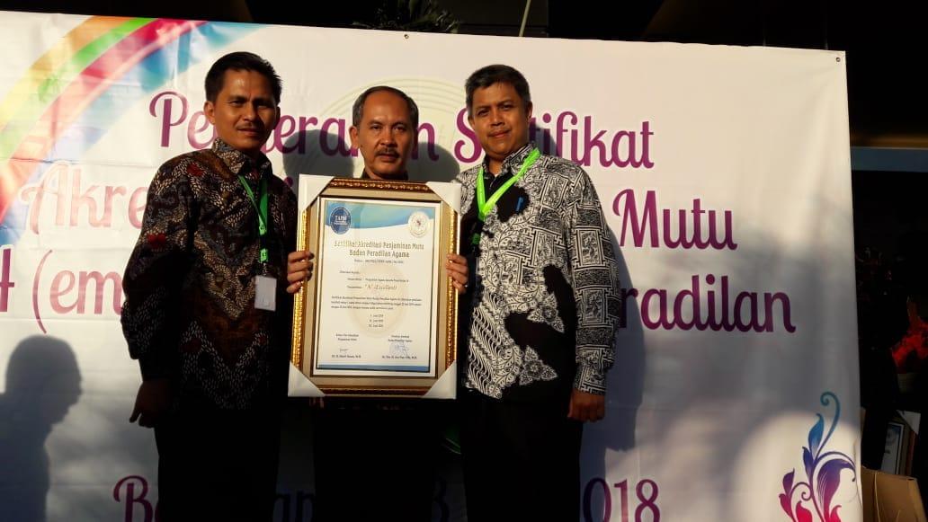 sertifikatsapm