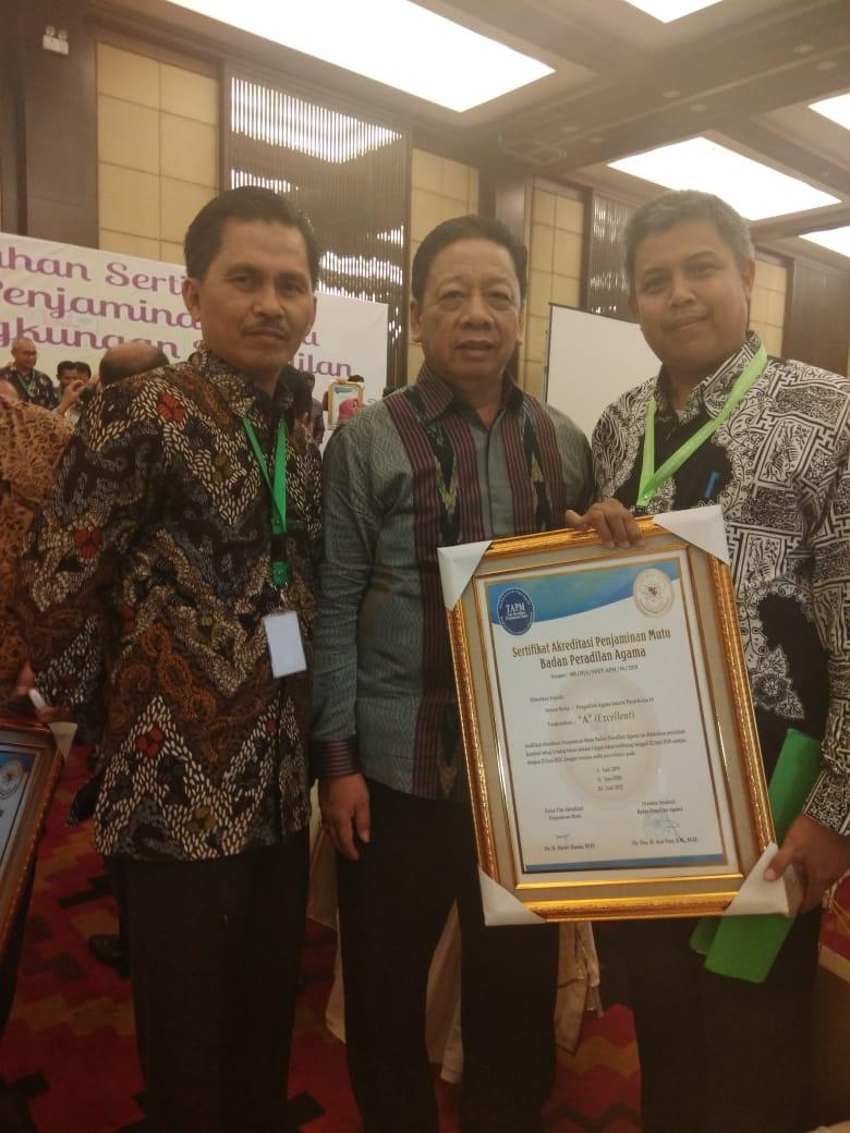 sertifikatsapmdirjen