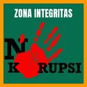Zona-Integritas